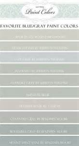 paint colors featured on hgtv show fixer favorite paint colors hgtv shows fixer
