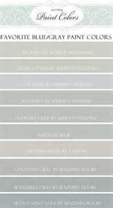 paint colors featured on hgtv show fixer favorite paint colors bloglovin model