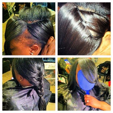 hair braid for a closure 9 best images about sew in weaves quot n quot more weaves on
