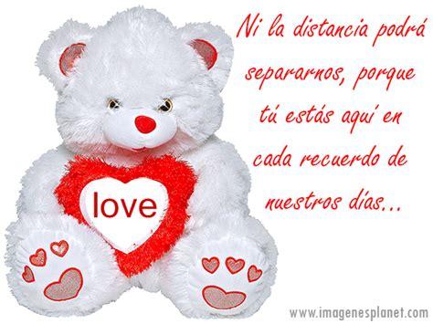 imagenes de ositos con corazones y frases imagenes de corazones y ositos con movimiento y frases de amor