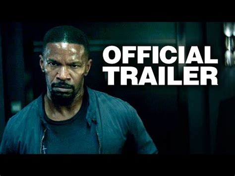 film layar lebar vincent sleepless 2017 sinopsis film bioskop dan nonton trailer