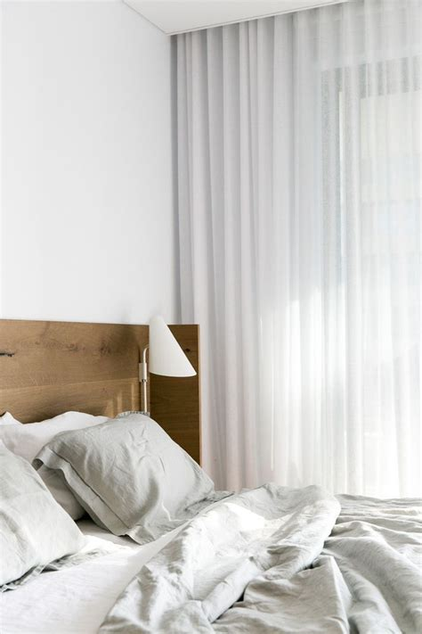 simple curtains for bedroom 17 best ideas about bedroom sconces on pinterest tufted