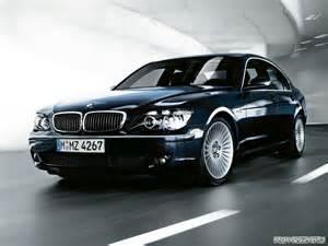 2007 bmw 745i price