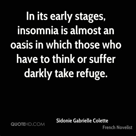 insomnia quotes quotes about insomnia quotes of the day