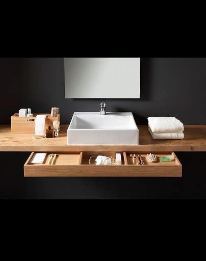 cassetti bagno cassetti per bagno