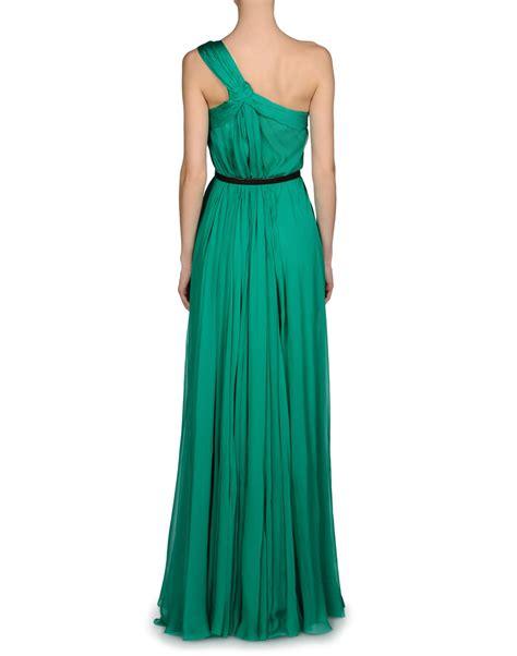 Fashion Dress Ek 2 M Gd1944 dsquared2 dresses dsquared2 store