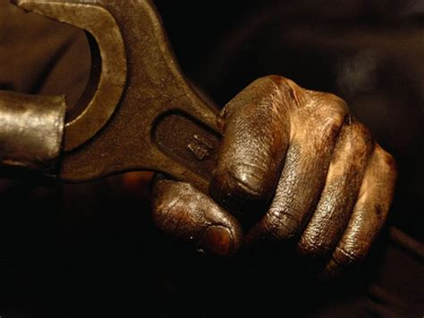 mechanic background mechanic photography abstract background wallpapers on