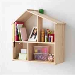 Kids Furniture Bookshelf 2 In 1 Puppenhaus Selber Bauen Ikea Regale Umfunktionieren