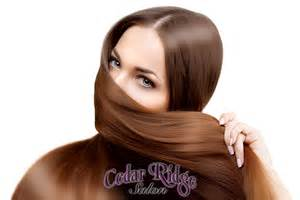Galerry tips to home hair coloring