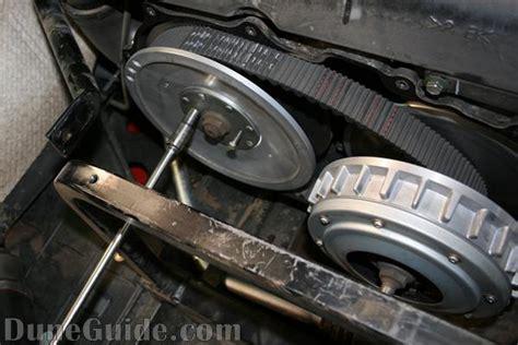 V Belt Vbelt Fan Belt Kawahara Racing Yamaha Mio Nouvo Fino yamaha rhino cvt belt guide utv guide