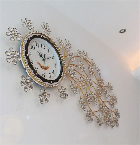 decorative kitchen wall clocks decorative kitchen wall clocks photo 12 kitchen ideas