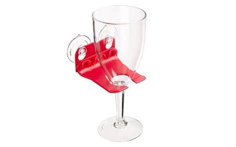 bathtub wine holder 25 best ideas about bathtub wine glass holder on
