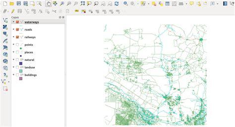 tutorial qgis 2 2 0 instalar qgis 2 0 1 en ubuntu 13 04 y el todo en nuestra
