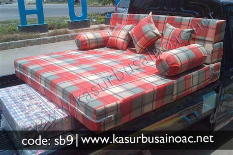 Kasur Bed Dan Gambarnya sofa bed cantik jual kasur busa inoac