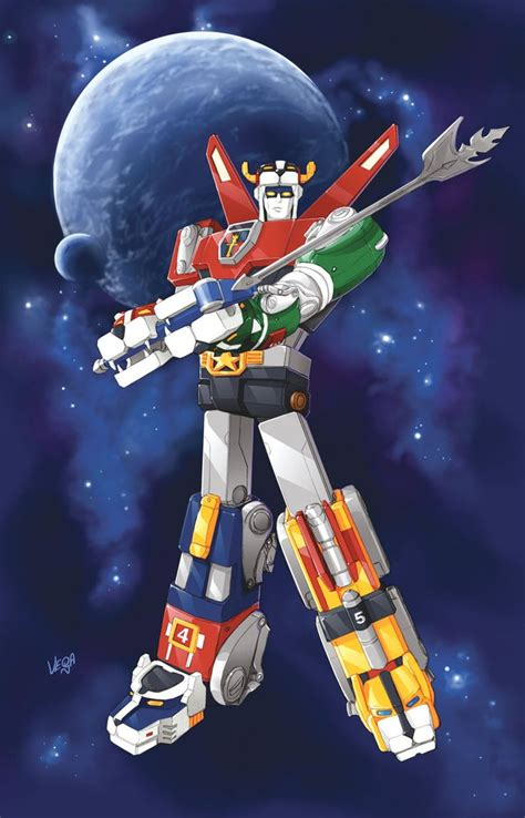 film animasi voltron 17 best images about voltron on pinterest cartoon the