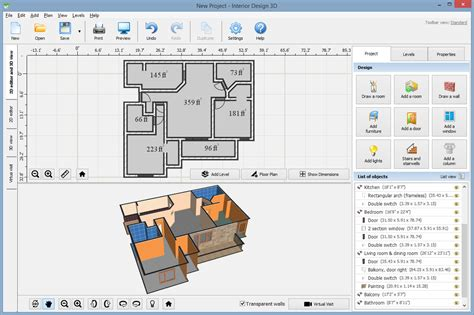floor plan to 3d software for website 100 floor plan 3d software 50 four bedroom