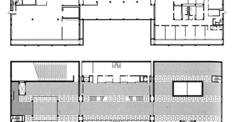 kimbell art museum floor plan kimbell art museum plan anna plan pinterest art museum museums and savoir plus
