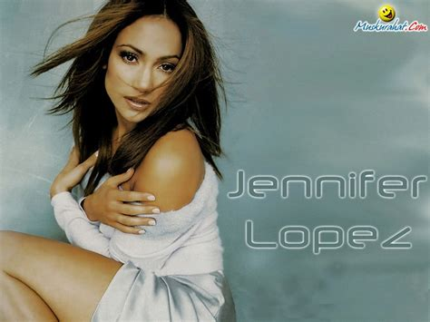 geniffer delgatos hair 703 best images about jennifer lopez on pinterest her