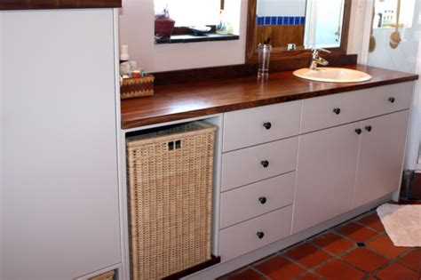 bathroom vanity cabinets cape town bathroom cabinets dng interiors cape town south africa