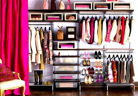 Organiser Dressing comment organiser dressing