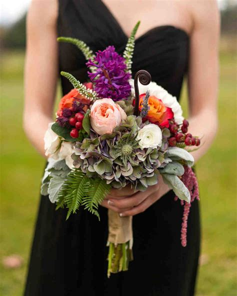 Inexpensive Bridesmaid Bouquets by 49 Bridesmaid Bouquets Your Will Martha