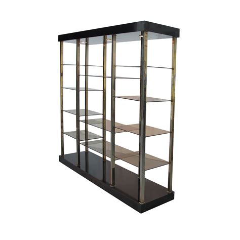 chrome bathroom shelving unit chrome and glass shelving unit amazing luxxur s superior
