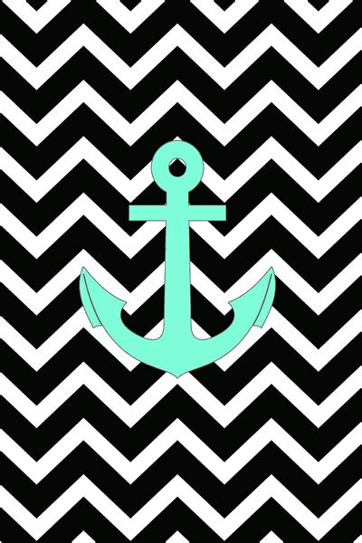 zig zag wall pattern zigzag pattern clipart best