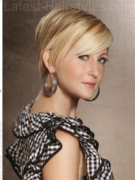 show me photos of haircuts for summer 2013 35 summer hairstyles for short hair popular haircuts