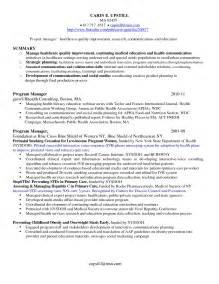 Assistant Project Manager Description by Best Assistant Project Manager Resume For Seekers Vntask