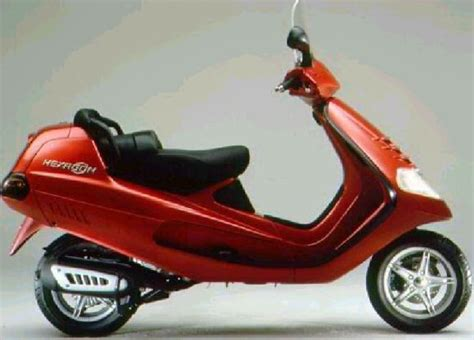 35 best images about piaggio hexagon on engine