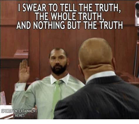 Truth Meme - funny truth memes of 2017 on sizzle coed