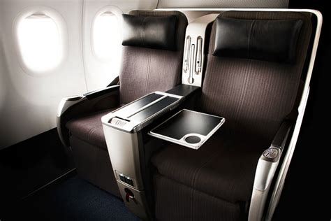 Comfort Word To Pdf Club World London City Business Class Only Flights