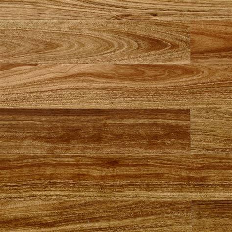 Laminate Flooring Builders Warehouse Flooring Sw