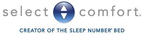 comfort corporation select comfort corporation scss stock shares pop on