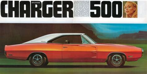 old cars and repair manuals free 1969 dodge charger parental controls 1970 dodge charger brochure