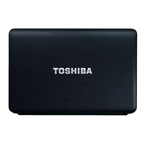 toshiba satellite laptop toshiba satellite c660d series notebookcheck net