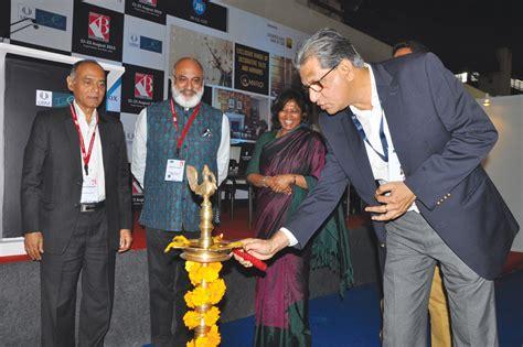 India Kitchen And Bath Exhibition Ikb Optimism In The Kitchen Bath Industry Despite