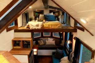 micro mini homes tiny house town the sapphire house from tiny heirloom