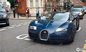 Bugatti Veyron Supersport Price Bugatti Veyron 16 4 Sport 16 November 2016
