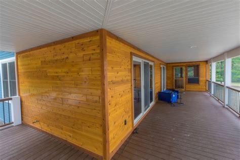 cedar paneling tongue  groove cedar siding