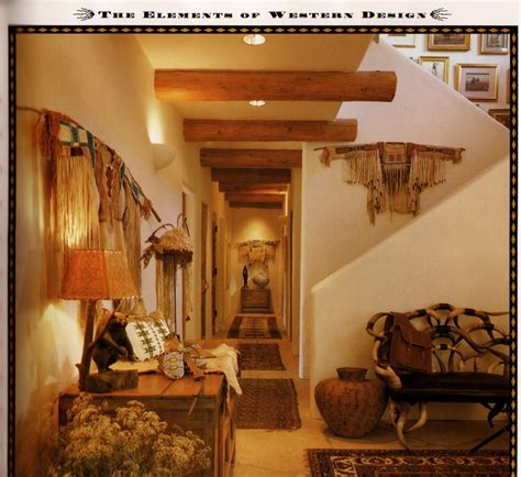 southwest home decor alluring 70 southwestern home decor inspiration of best