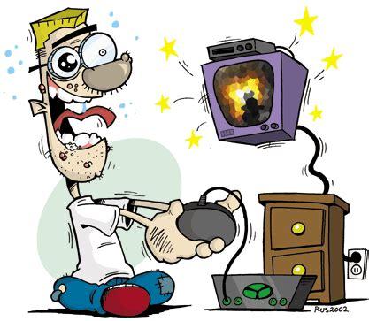 imagenes de los videos juegos adicci 243 n a los videojuegos causas s 237 ntomas y tratamiento