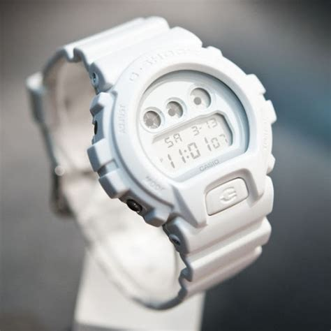 Casio Dw 6900ww jual jam tangan casio g shock dw 6900ww jam casio