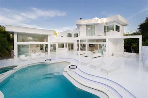 badezimmer das atlanta umgestaltet myluxo news himmlische luxus villa hiphop