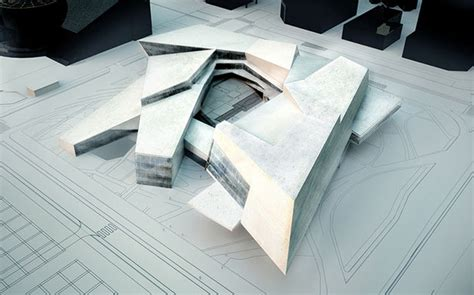 design concept museum search results for museum interior design concept tuvie