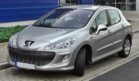 peugeot grey grey peugeot 308 wallpapers and images wallpapers