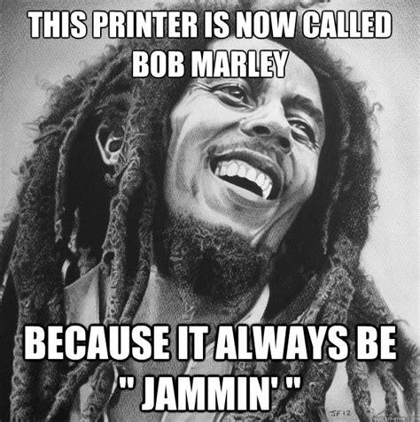 College Printer Meme - printer jam memes quickmeme