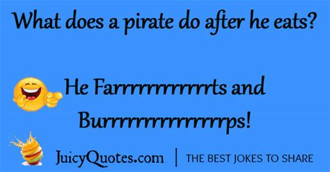 printable pirate jokes funny kids jokes and puns will make you laugh