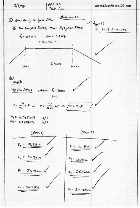 solution manual for design with operational lifiers and analog integrated circuits solution manual for design with operational lifiers and analog integrated circuits 28 images