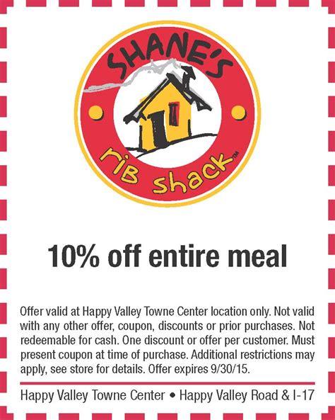 room store happy valley happy valley towne center shane s rib shack